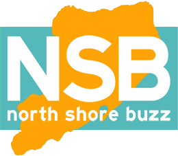 North Shore Buzz