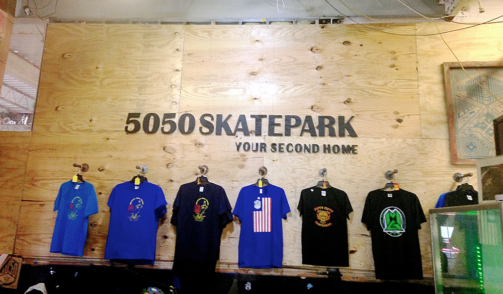 50-50-Skate-1000w