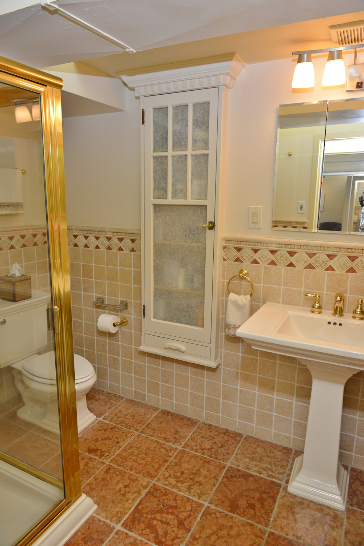 Spectacular Duplex Townhouse For Sale! 48 Bay St. Landing Q1g, St. George, Staten Island New York 10301