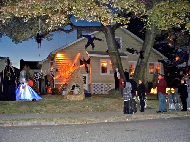 Staten Island Halloween Events 2020 north shore events Archives   Holly's Staten Island Buzz Realty