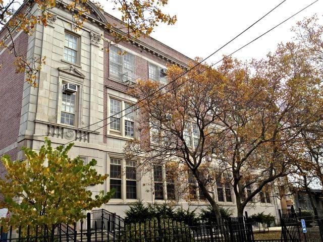 Ps Elementary School Staten Island