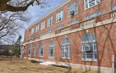Port Richmond High School