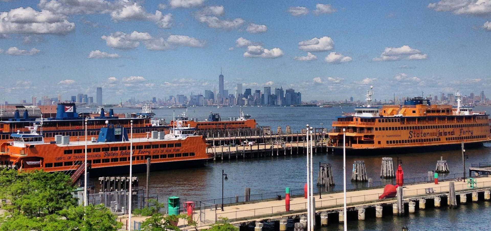 Staten Island Real Estate Services | Holly's Staten Island
