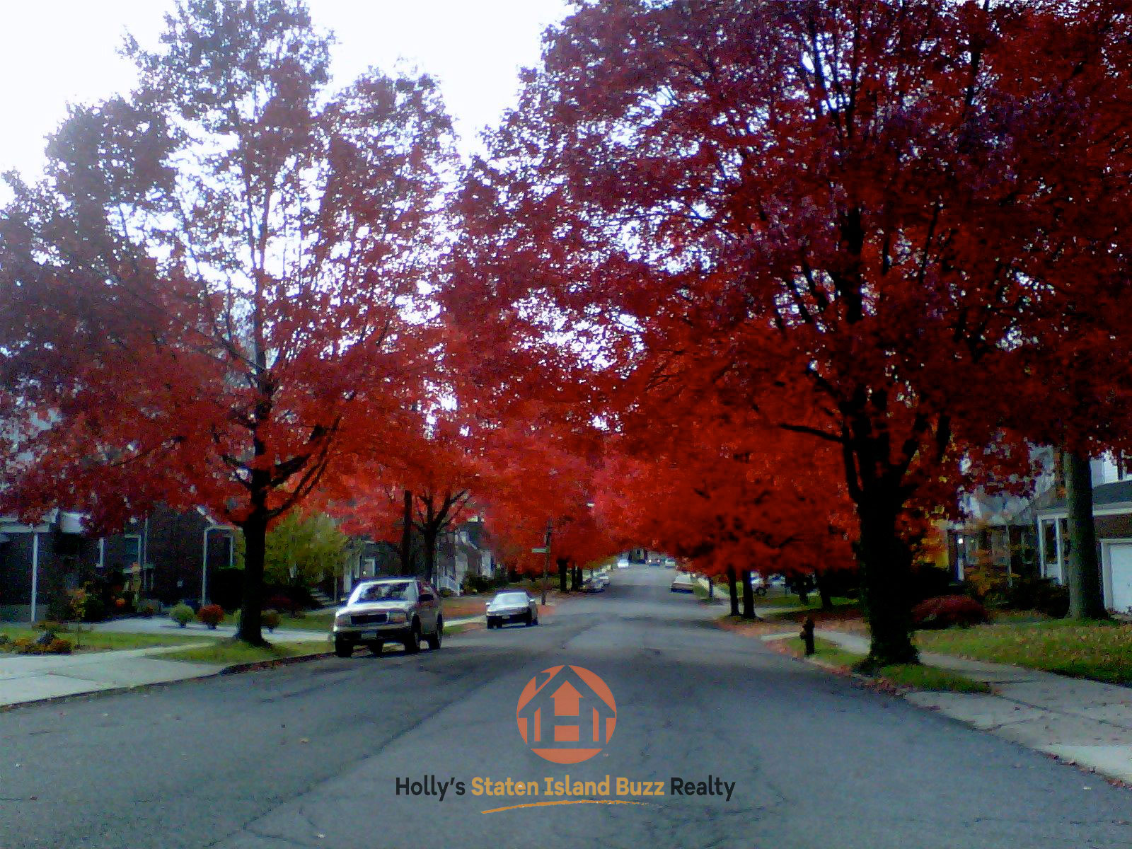 A-Vision-In-Red!-Staten-Island's-North-Shore~Westerleigh~