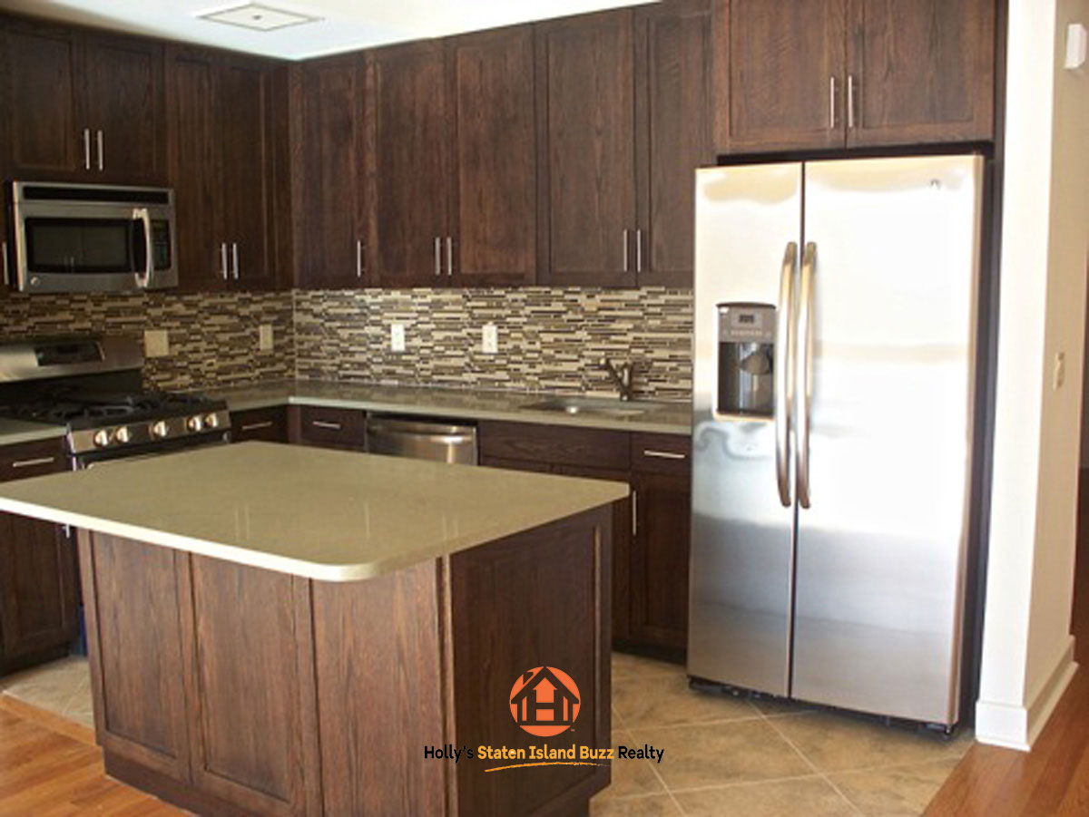 Luxury Rental at The Accolade Condos In St  George Staten