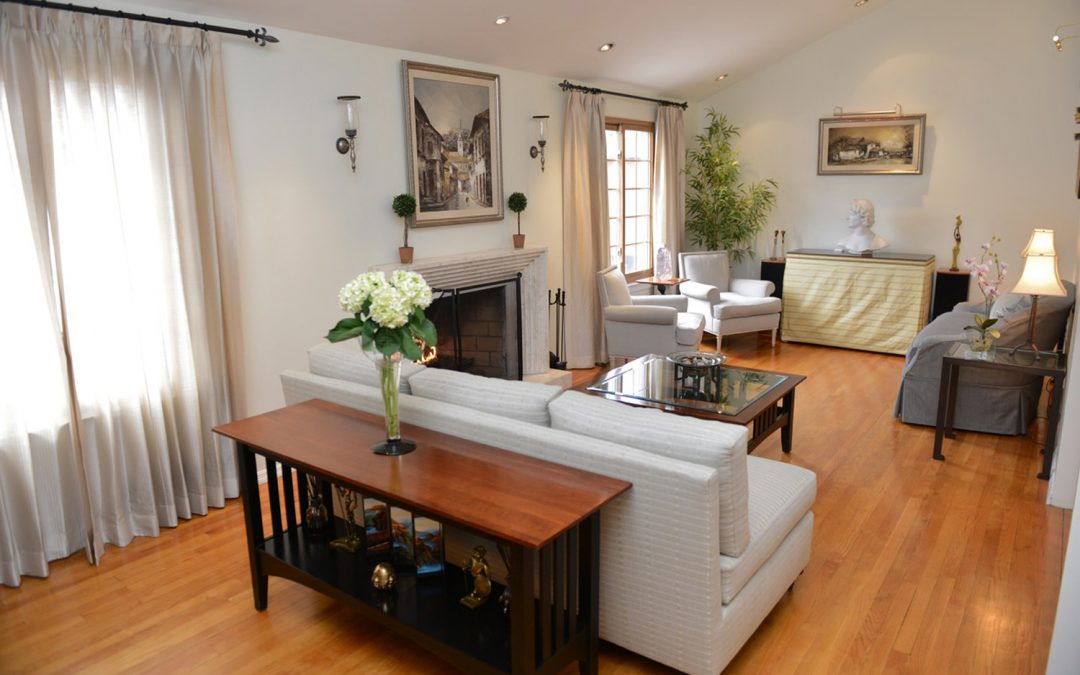 Virtual 3D Home Tours From Holly's Staten Island Buzz Realty!