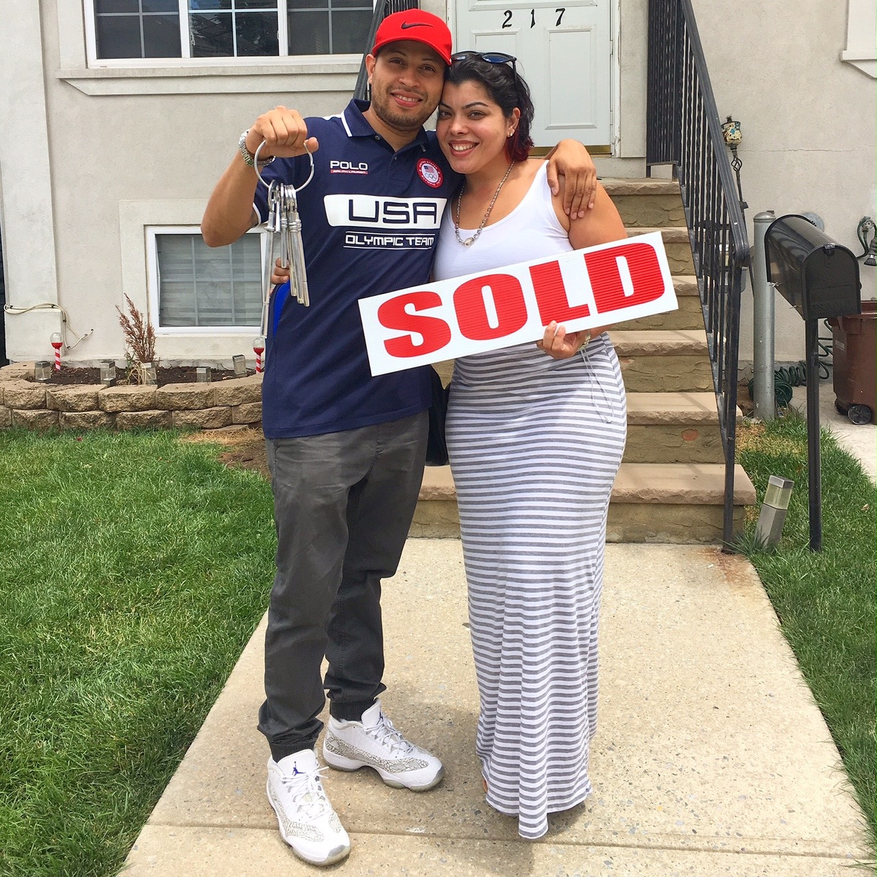 Staten Island Home Buyers
