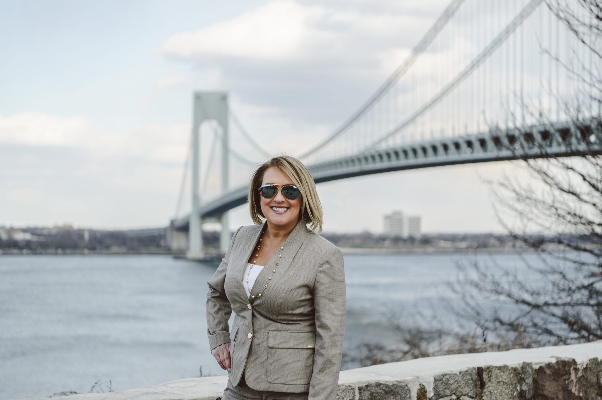 Staten Island Real Estate During COVID-19/Coronavirus: How We Can Help