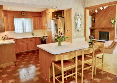 Beautiful Dongan Hills Home Sold by Holly's Staten Island Buzz Realty